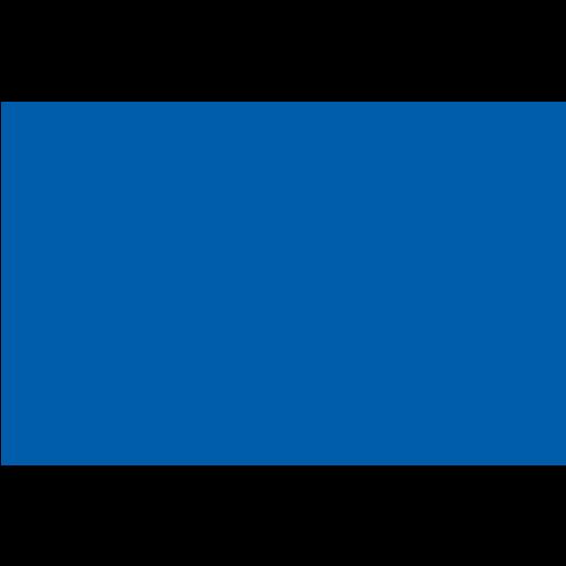 G&C Equipment Corporation