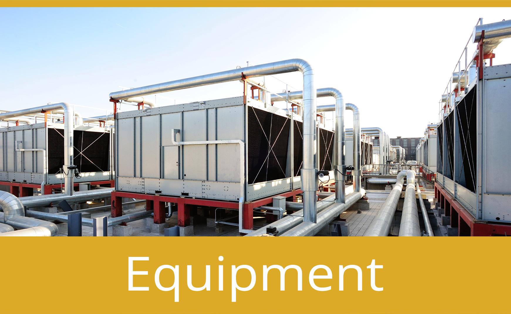 Home - G&C Equipment Corporation
